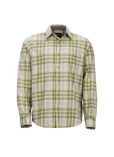 Marmot Gömlek Renkli